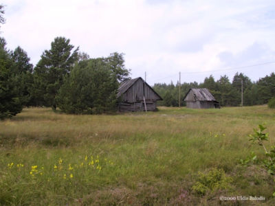 Pitrõg fields.